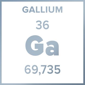 thumb_gallium