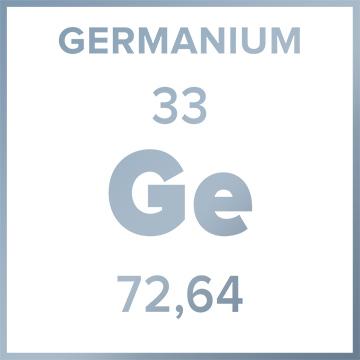 thumb_germanium