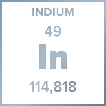 thumb_indium