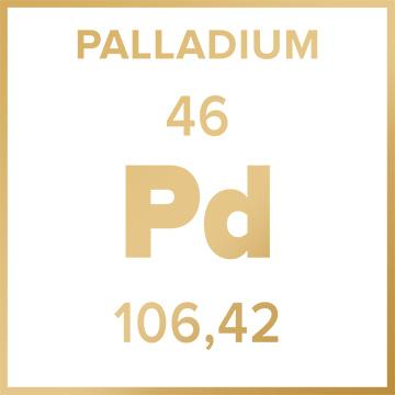 thumb_palladium