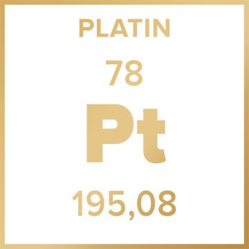 thumb_platin