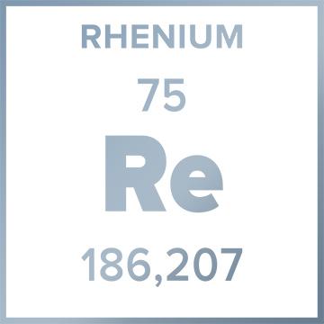 thumb_rhenium