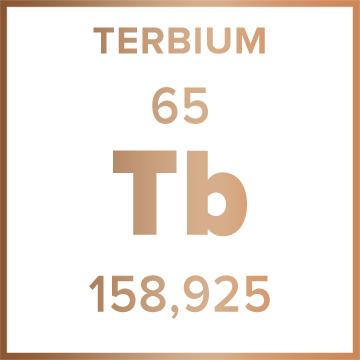 thumb_terbium