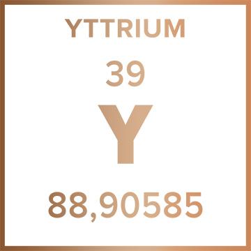 thumb_yttrium